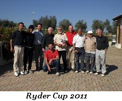 rayd_cup_9apr2011-ico