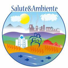Salute_ambiente